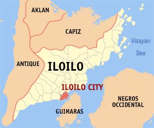 Ph_locator_iloilo_iloilo