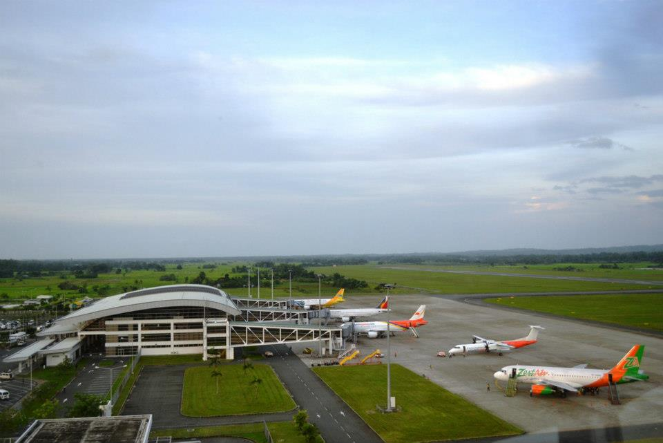 """airport privatization essay Naia privatization to boost phl competitiveness by """"privatization of airports has been a huge uk essay said airport privatization has become a trend in."""