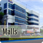 what-to-do-malls