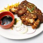 escas-garden-restaurant-crispy-pata