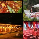 escas-garden-restaurant-venue