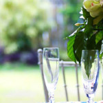 escas-garden-restaurant-wine-glass