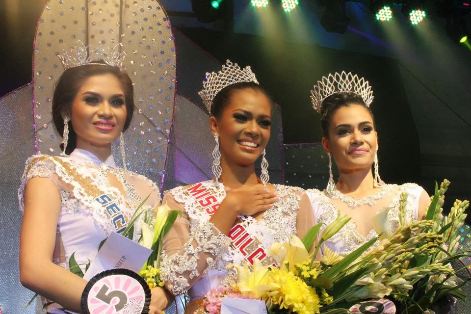 miss-dinagyang-2014-winners