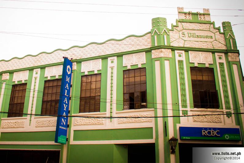 villanueva-building-calle-real-colored-795x530
