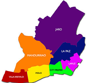 300px-Iloilo_City_District_Map